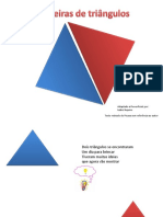 mat_geometri_brincadeiras.de.triangulos_isabel.aquino[1].ppt