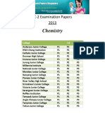 2013 H2 Chem JC Papers.pdf