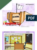 schoolroomsandplaces-140608062006-phpapp01