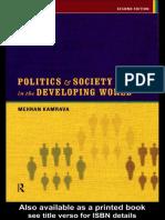 PDF Kamrava