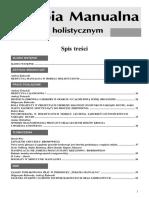 Periodyk1_2001.pdf