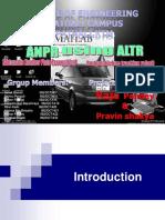 ANPR_PowerPoint.ppt