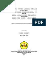 240414280-59100825-Eksplorasi-Tambang-Emas-Pongkor-Choanji.pdf