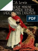70273058-CS-Lewis-Despre-Minuni-Cele-Patru-Iubiri-Problema-Durerii.pdf