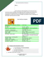 2. Lekcija A1 PDF Download