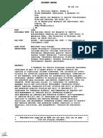 Classroom assassement techniques.pdf