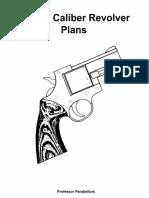 Practical-Scrap-Metal-Small-Arms-Vol.17-.38-Caliber-Revolver.pdf