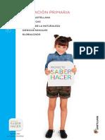 Primaria_Saberhacer.pdf