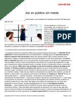 13-tips-hablar-publico-miedo.pdf