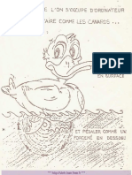 Informaticien.pdf