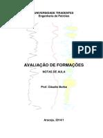 UNIVERSIDADE_TIRADENTES_Engenharia_de_Pe.pdf