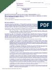 E.4 Tio vs Videogram Regulatory Board GR No. L-75697 06181987.pdf