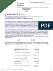G.1 Phil Guaranty Co, Inc vs CIR GR No. L-22074 04301965.pdf