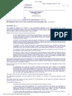 H.4 Delpher Traders Corp vs IAC GR No. L-69259 01261988.pdf