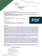 H.11 Wonder MEch vs CTA GR No. L-22805 06301975.pdf
