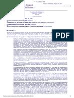 H.12 Atlas Fertilizer vs Commissioner GR Nos. L-26686 & L-26698 10301980.pdf