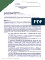 H.14 Davao Light vs Commissioner GR No. l-28739 03291972.pdf