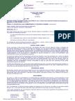 I.1 Roxas vs CTA GR No. L-25043 04261968.pdf
