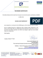 Confirmation_reviewer_SEEJEB.pdf