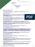 H.8 Tolentino vs Sec of Finance GR No. 115455.pdf