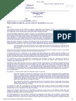 N.4 CIR vs John Gotamco GR No. L-31092 02271987.pdf