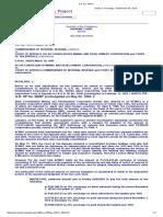 N.1 CIR vs CA GR No. 104151 03101995.pdf