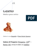 Galeno - Wikipedia