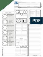 5e  Revamped.pdf