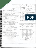 Solucionario Dinamica Meriam 2th Edicion PDF