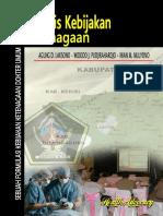 ANALISIS_KEBIJAKAN_KETENAGAAN_Sebuah_For.pdf