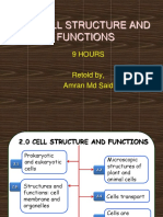 Cell Structure and functions.pdf