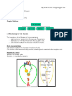 cell division note.pdf