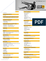 Informed-Sport Tested Products List 09Feb2017.pdf