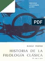 pfeiffer-rudolf-historia-de-la-filologia-clasica-ii-de-1300-a-1850.pdf