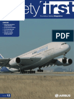 Airbus Safety First Magazine 12