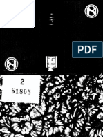 principios-de-teoria-estetica-y-literaria--0.pdf