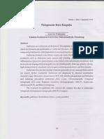 EMPEDU.pdf