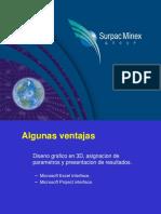develop_resumen.ppt