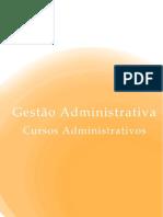 87_-_gestão_administrativa