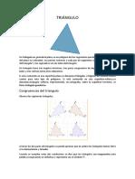 Damaris Triangulo