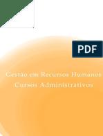 85_-_gestão_de_recursos_humanos.pdf