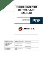 PM751.14 Procedimiento General Para La Inspeccion Por Radiografia(OK)