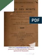 88_le-livre-des-morts-des-anciens-e-gyptiens.pdf