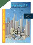272186829-Manual-Instalador-Polipropileno-Polifusion.pdf