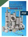 Manual tecnico Ppr 100.pdf