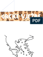 Grcke_vjezbe.pdf