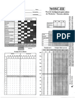 - WISC III primer hoja (para completar).pdf