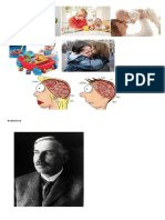 biografias andrea.docx