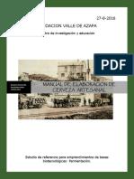 CERVEZA-DE-ELABORACION-ARTESANAL.pdf