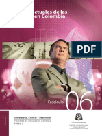 ee035291-3f52-4d8a-8eb4-c5d3d22914e5.pdf